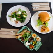 New Fortitude Valley cafes that have Brisbane foodies talking